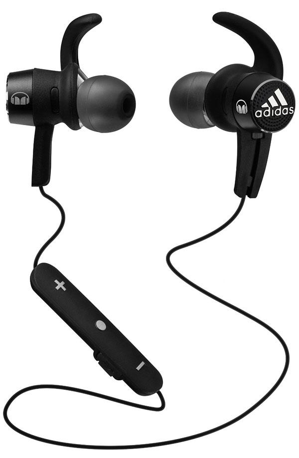 Monster-Adidas-Sport-Adistar-Wireless_svarta