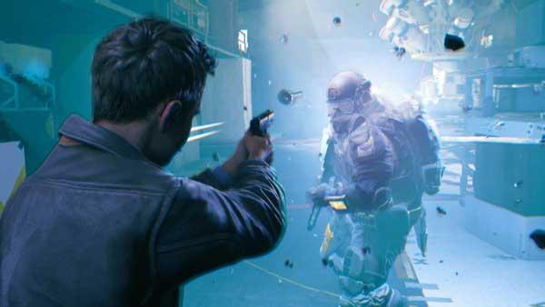 Quantum-Break_shoot