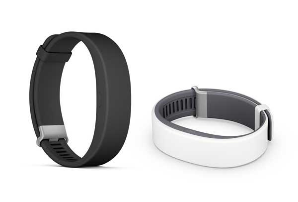 Sony-Smartband-2_svartvit