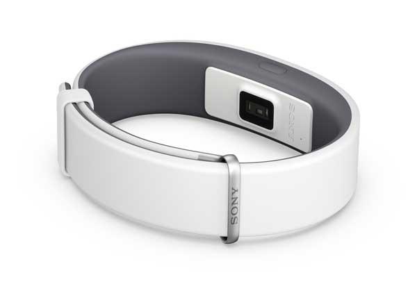 Sony-Smartband-2_vit