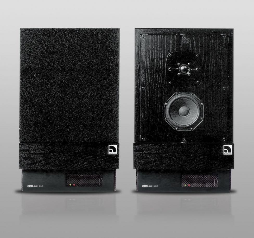 audio pro A4-14_FIX