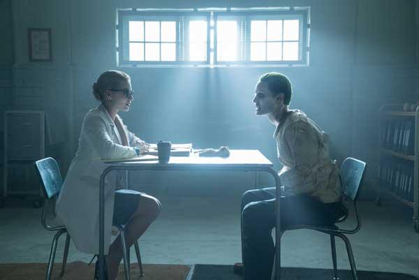 Harley-Joker-Suicide-Squa