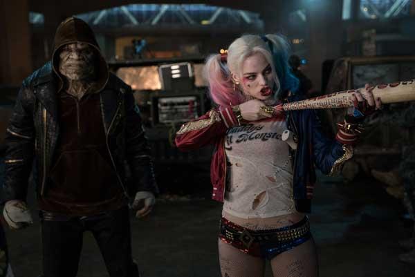 Harley-Quinn-Suicide-Squa