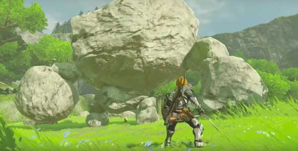 The-Legend-of-Zelda--Breath-of-the-Wild