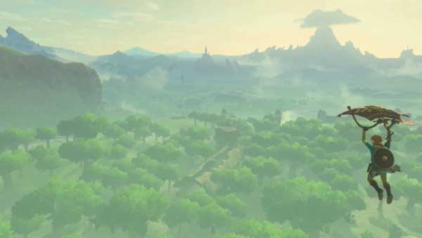 The-Legend-of-Zelda--Breath-of-the-Wild_segling