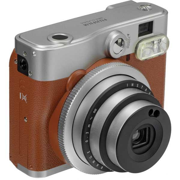 Fujifilm-Instax-Mini-90-Neo-Classic_brun