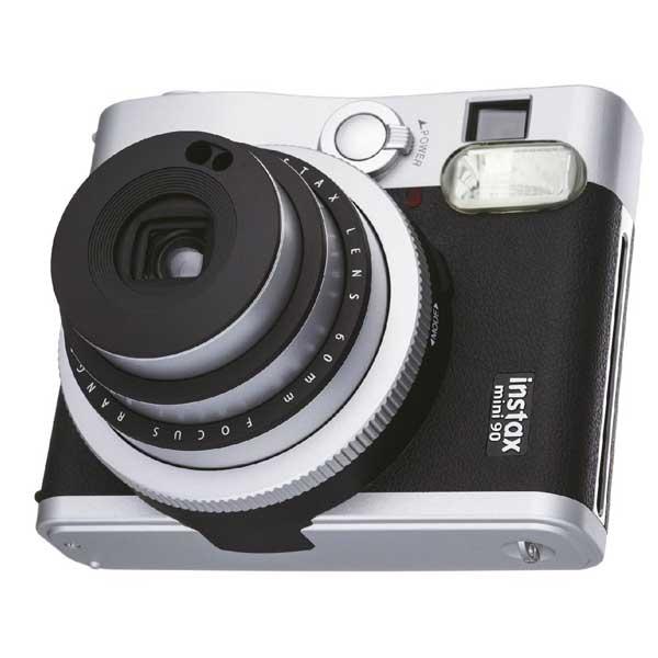 Fujifilm-Instax-Mini-90-Neo-Classic_svart