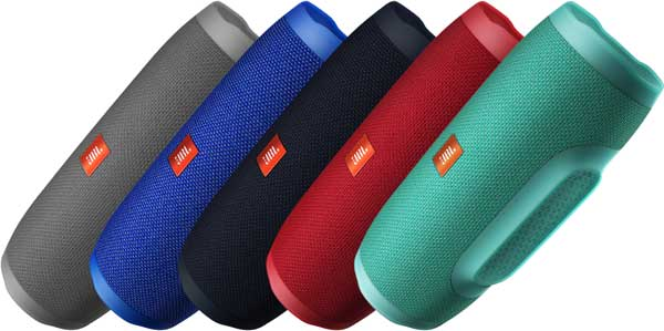 JBL-Charge-3_colors