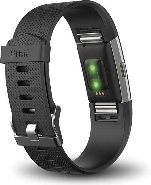 fitbit-charge-2_svart