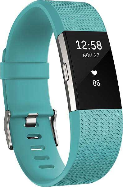 fitbit-charge-2_turkos