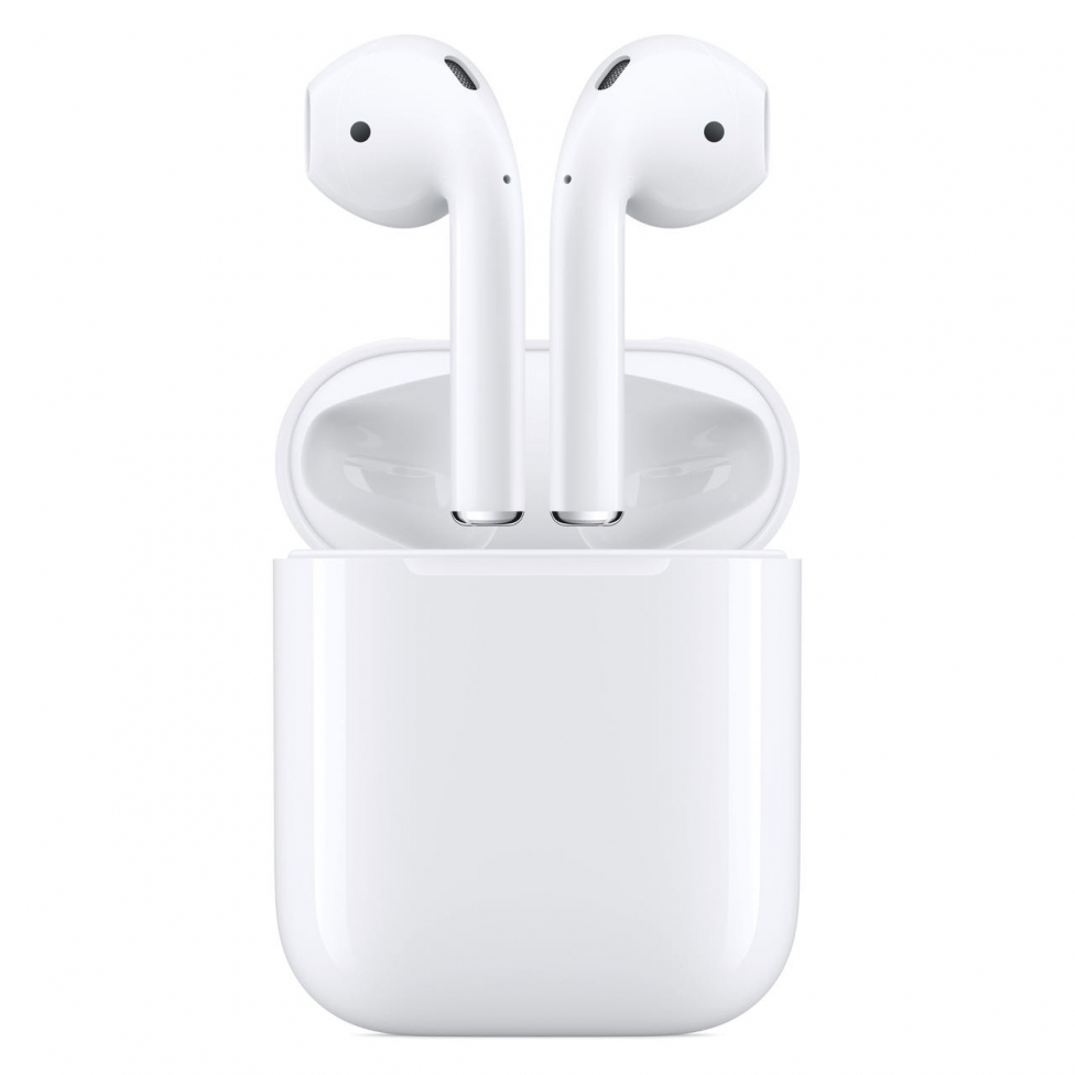 airpods-case