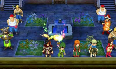 dragon-quest-vii-fragments-of-the-forgotten-past_magi