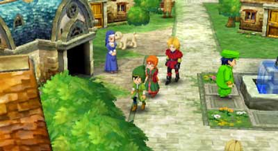 dragon-quest-vii-fragments-of-the-forgotten-past_stad
