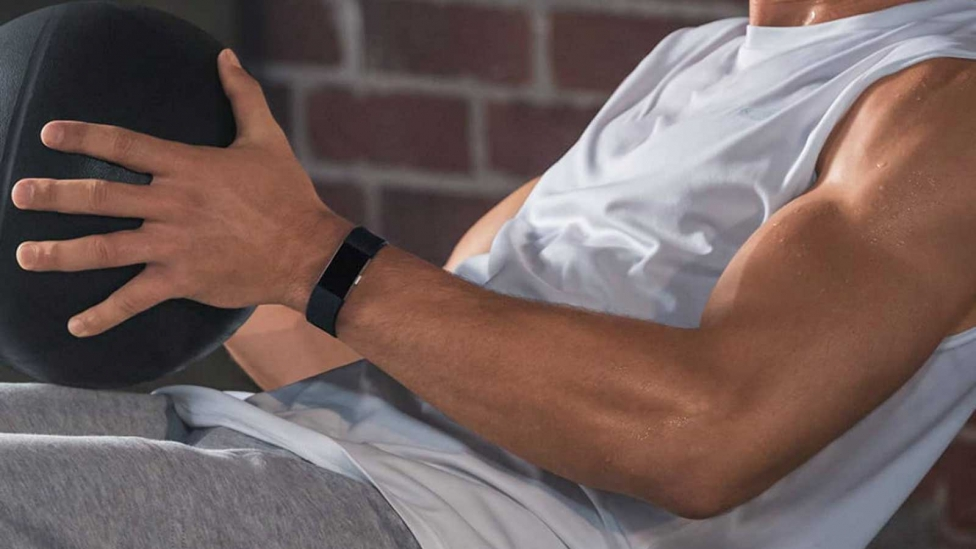 fitbit-charge-2-2