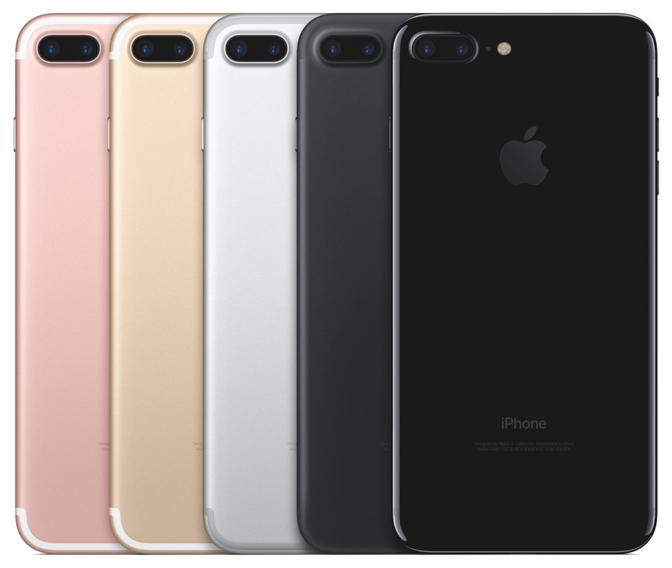 iphone-7-plus-lineup