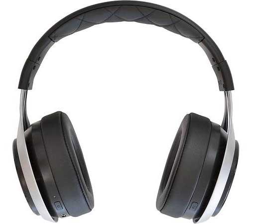 lucid-sound-ls30