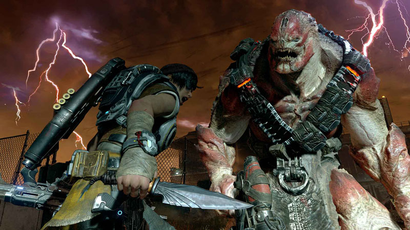 gears-of-war-4_monster