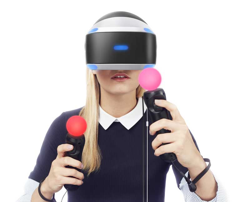 playstation-vr_bollar