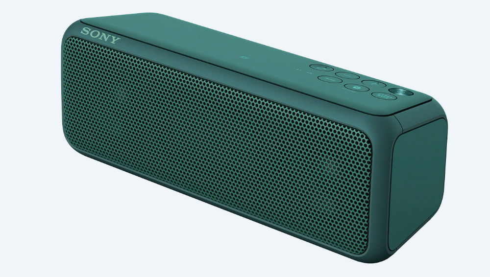 sony-srs-xb3-green