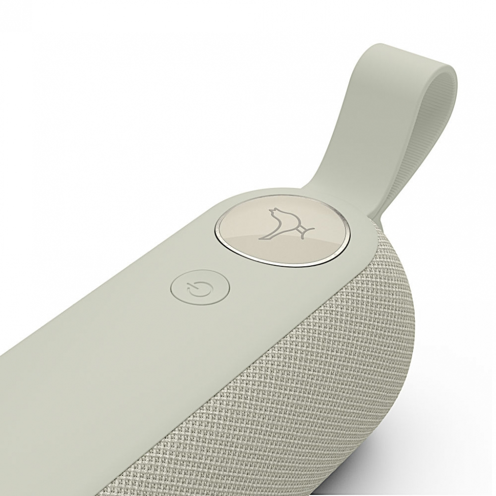 libratone-too-cloudy-grey