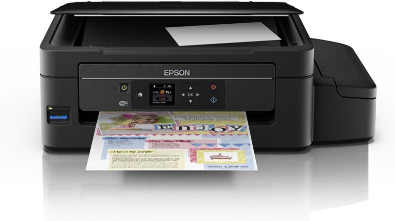 epson-ecotank-et-2550