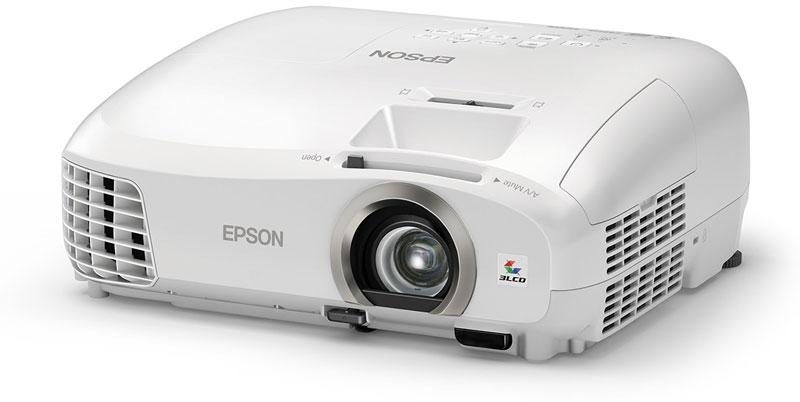 epson-tw5300
