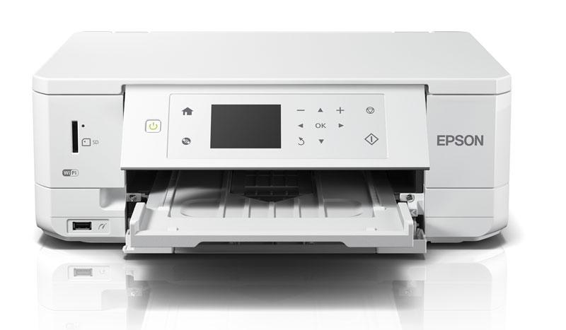 epson-xp-645