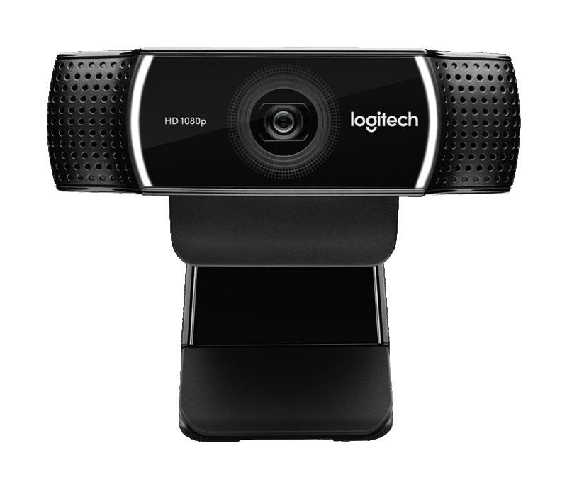 logitech-c922-pro-stream_front