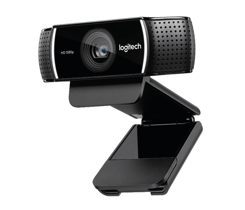 logitech-c922-pro-stream_sida