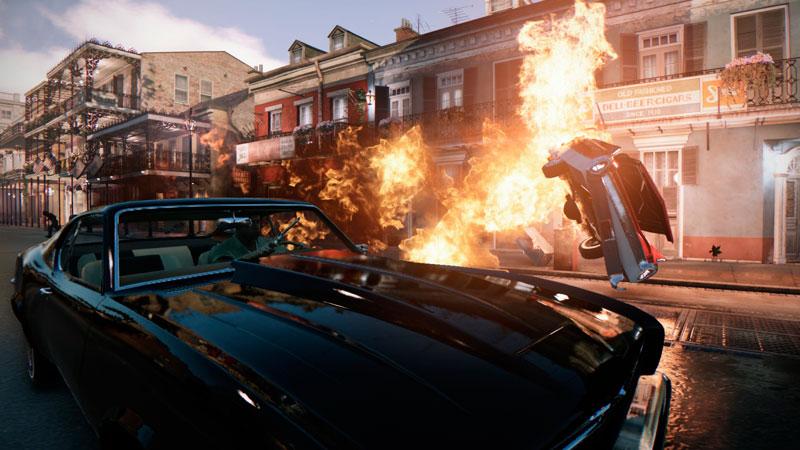 mafia-iii_explosion