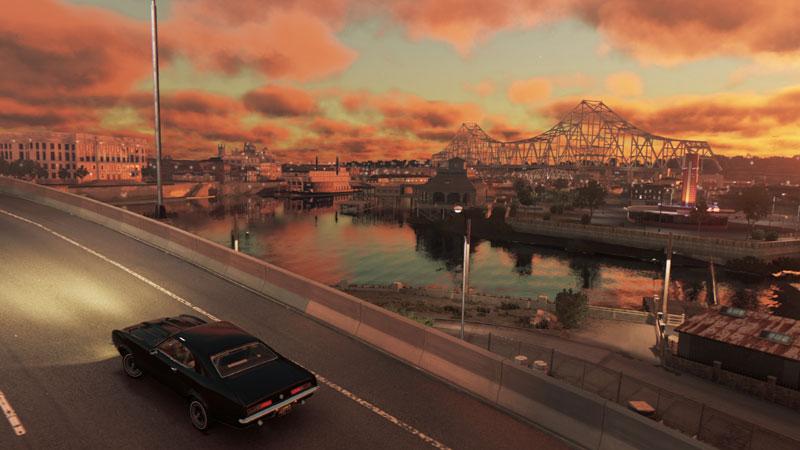 mafia-iii_skyline