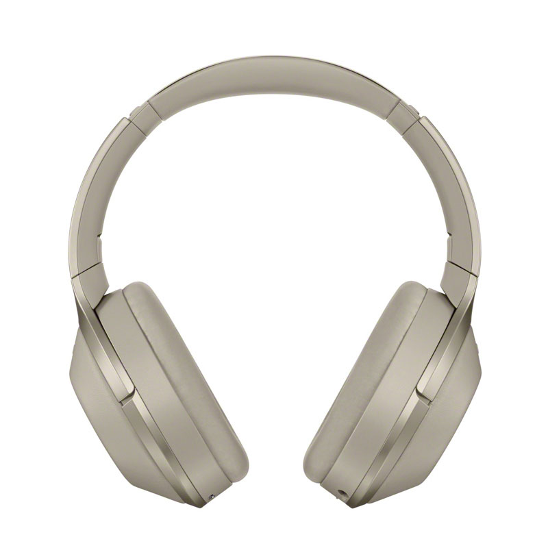 sony-mdr-1000x_beige