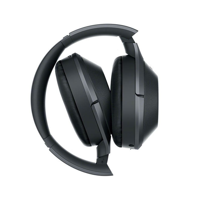 trådlös bluetooth högtalare test