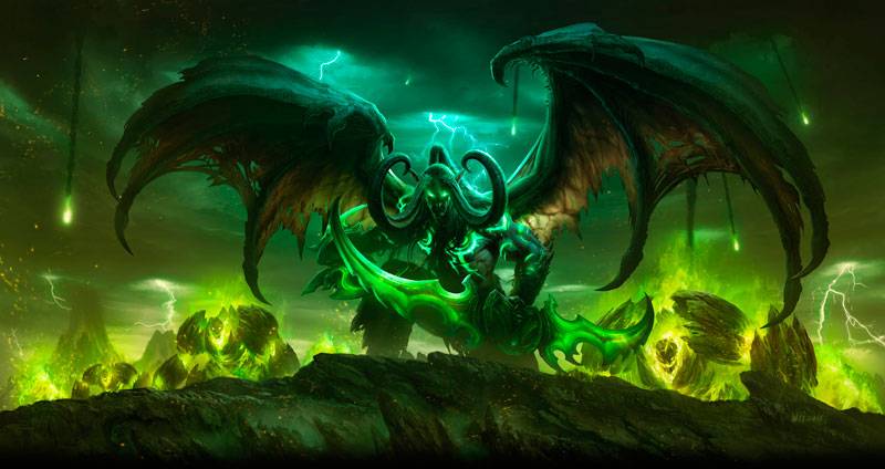 world_of_warcraft_legion_art