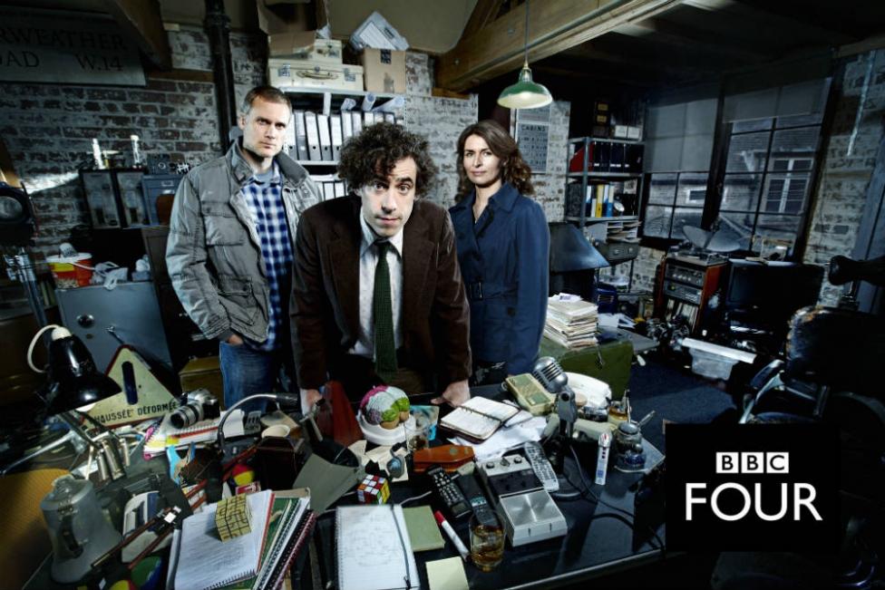 bbc-dirk-gentlys-holistic-detective-agency
