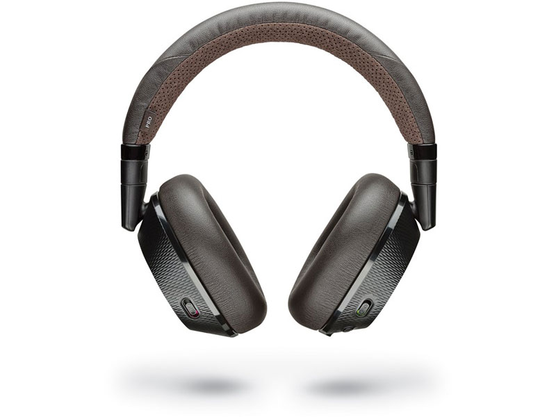 plantronics-backbeat-pro-2_front