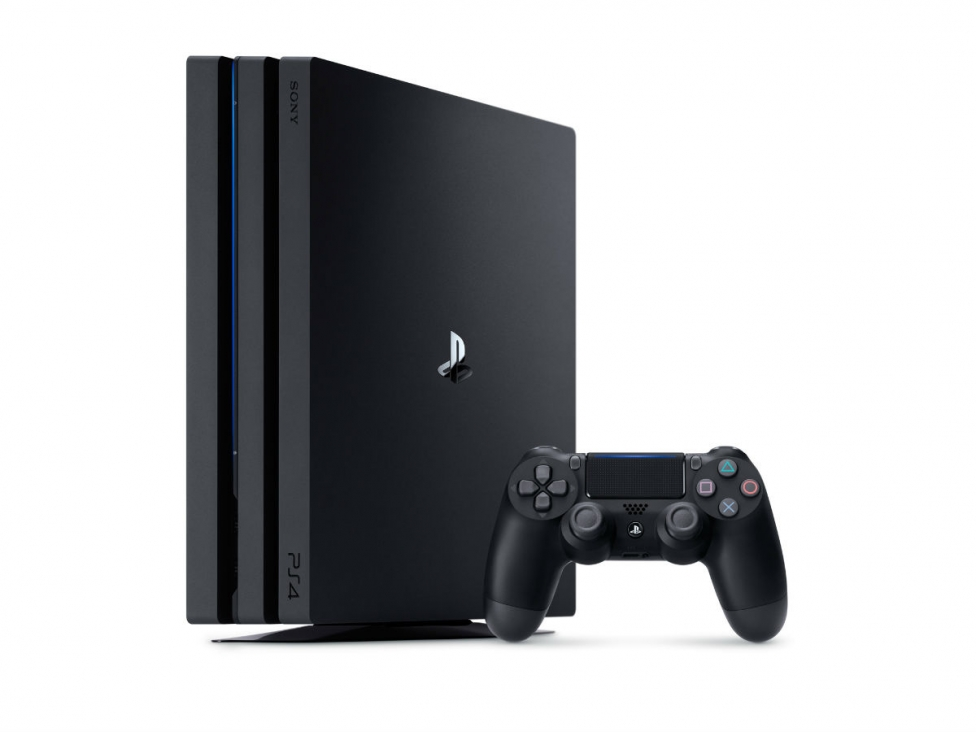 ps4-pro-vertical