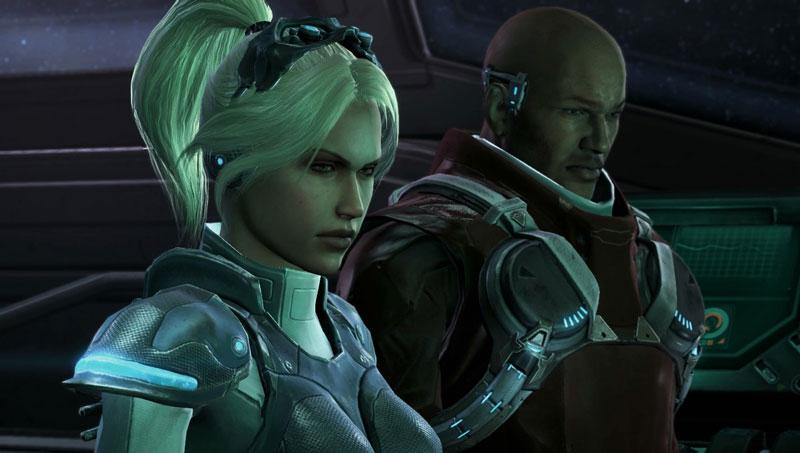 starcraft2_soldater