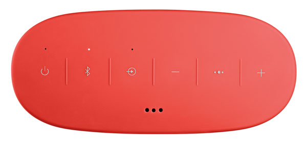 bose-soundlink-color_kontroll