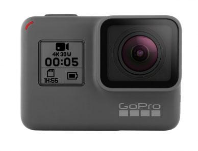 gopro-heron5