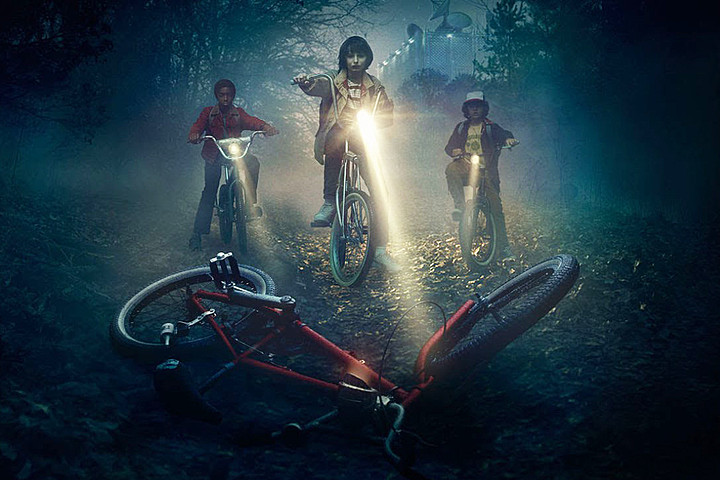 stranger-things-bicycles