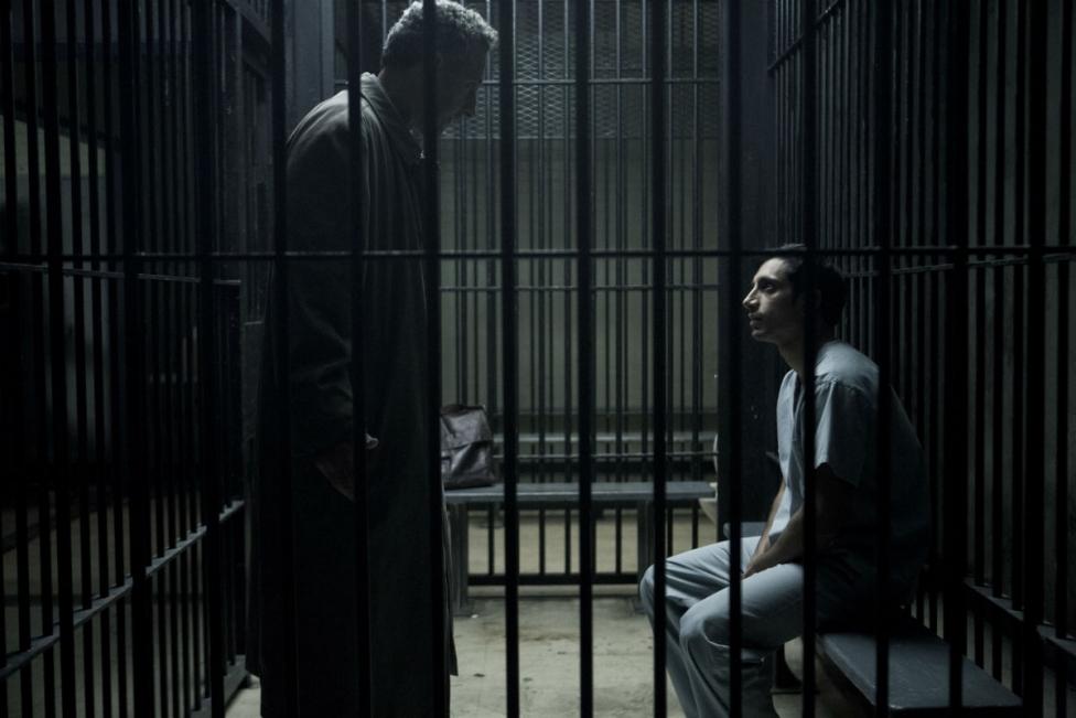 the-night-of-jail