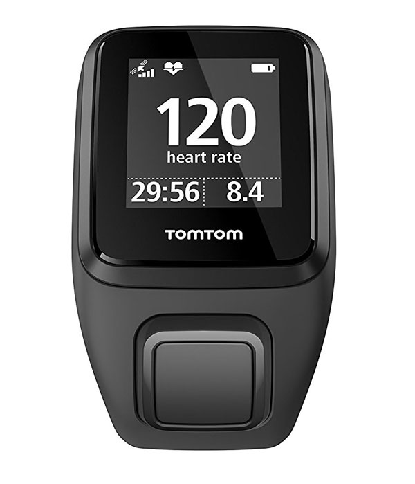 tomtom-spark-3-cardio-music_front