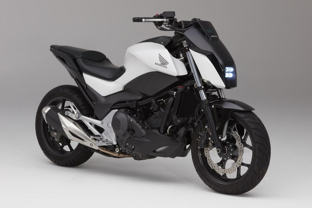 100801_honda_riding_assist