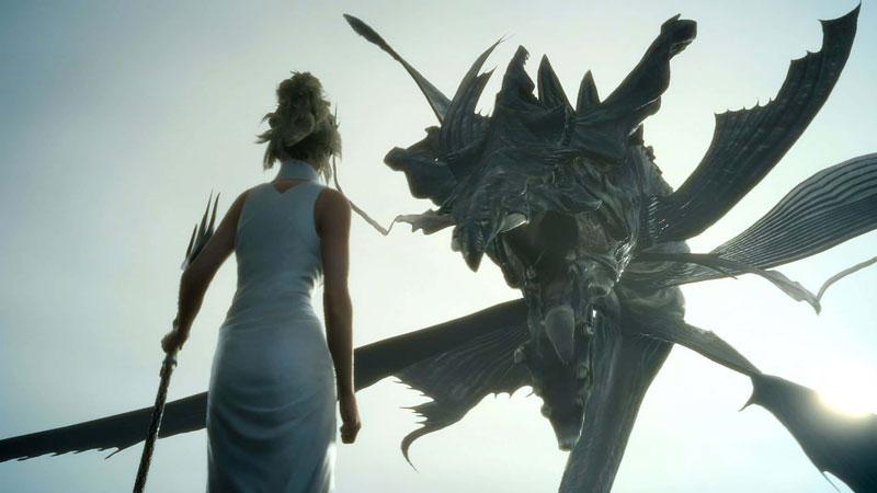 Final-Fantasy-XV_levithan