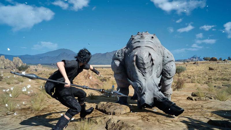 Final-Fantasy-XV_rhino