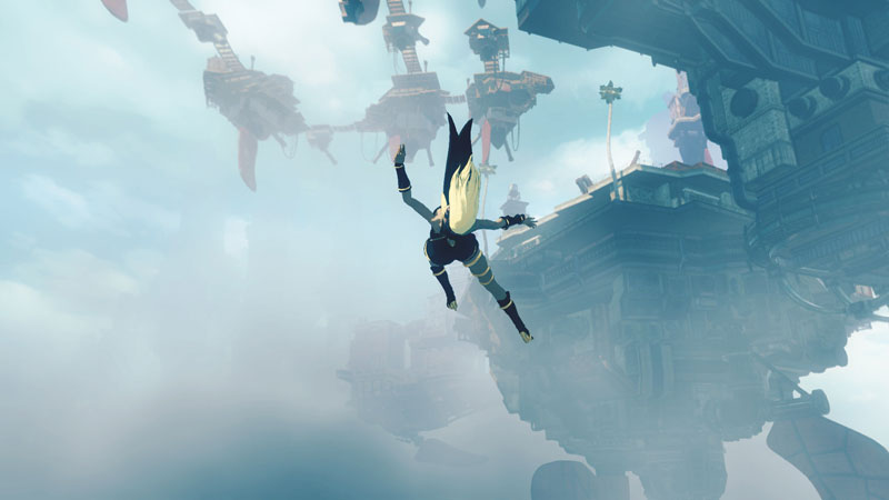 Gravity-Rush-2_fall