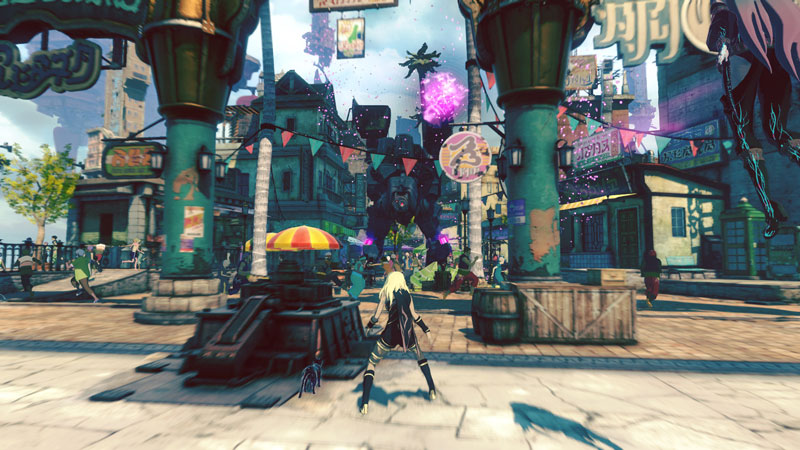 Gravity-Rush-2_strid