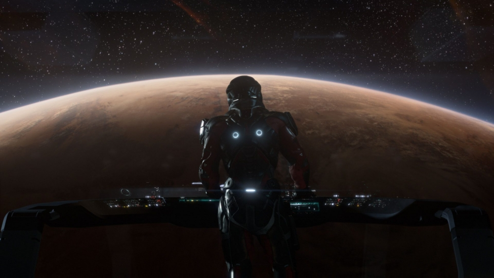 mass-effect-andromeda-planet