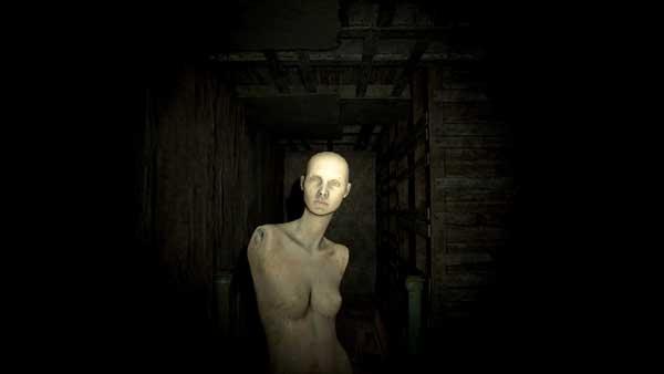 resident-evil-7_docka